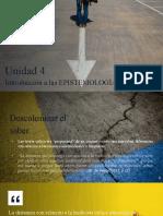 UNIDAD_4_introducci_n_a_las_epistemolog_as_del_Sur_proyecto_1.pptx