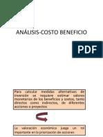 COSTO_BENEFICIO.pdf