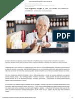 La transformación digital llega a las tiendas de barrio _ Fenaltiendas False