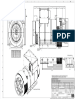 Dimensional Alternador Weg 10003639040swd000.pdf