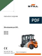Manual utilizare motostivuitor GPL STILL.pdf