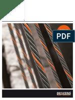 Catalogo Cables DeAcero.pdf