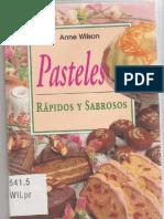 1- anne wilson_pasteles