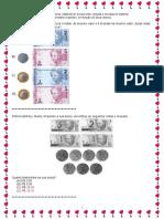 sistema monetário-convertido