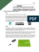 OSIMPLC_descriptivo_light