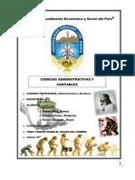 44460908-CREACIONISMO-EVOLUCIONISMO