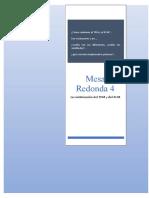 Mesa redonda N° 4- Grupo II- La combinacióndel TPM y el RCM.docx