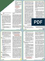 DESAFIO #1.pdf