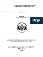 Final Thesis by Yousaf (Ph.D Education).pdf