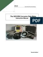 Gecor8_InstructionManual.pdf