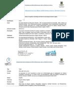 Catálogo de Objetos Mapa de Referencia Bogotá V.6.0.pdf