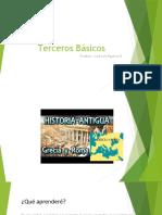 Terceros-Básicos-Historia-Grecia-y-Roma.