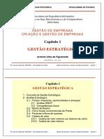 GE%20-%20Gestao%20Estrategica.pdf