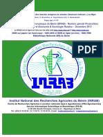 article_5_brab_2013_amoukou_et_al_dynamique-insectes