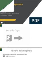Estratégia de Segurança_21 semanas_Rev00(22Jul20).pdf