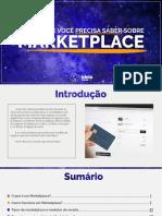 1522334832Ebook-_o_guia_completo_sobre_marketplace.pdf