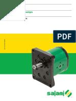 3.5PC_Technical Catalogue