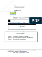 referentiel_prix_national_qualite_senegal_.pdf