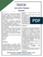 07. Simulado PPP.pdf