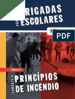 modulo5_combate_principios_incendio.pdf