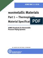 ASME NM.3.1-18.pdf