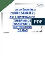 PDF b318 Asme Compress