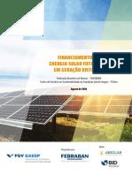 fgvces-financiamento_para_energia_solar-2018.pdf
