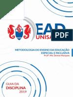 Guia_da_Disciplina.pdf