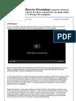 lyon-bayern-diffusion-en-direct-rmc-s-port2.pdf