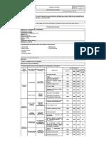 HSEQ-PMG-007 PROGRAMA DE AUDITORIAS