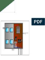 caixa-Layout1