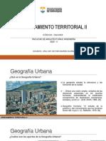 01_ORDENAMIENTO-TERRITORIAL-II.pdf