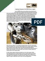 90_yrs_BMW_Boxer_engine