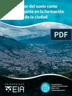 cms_files_40516_1539797198_El_valor_del_suelo_como_determinante_en_la_formacion_de_la_ciudad