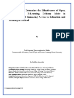 Audit_Study_to_Determine_the_Effectivene
