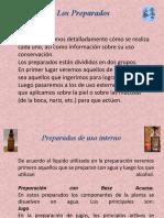 Plantas medicinales preparados (2).ppt