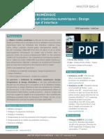 master-crea-num-industries-crea-num-univtoulon (1).pdf
