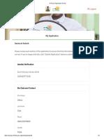 N-Power Application Portal.pdf