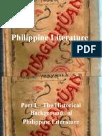 philippinne_literature.ppt