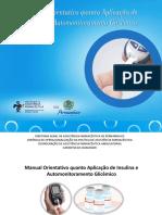 farmacia-saude-pe-gov-br_files_manual-orientativo-aplicação-de-insulina-e-automonitoramento-glicêmico-monitor-accu-chek-active-roche_3