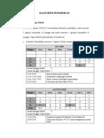 PRIMA - Perhitungan Minggu Efektif Tahun Pelajaran 2020-2021.docx