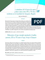 Elaboracion_de_estandares_de_la_fuerza_de_agarre_e