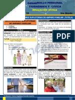 3RO_DPCC_INSTITUCIONES_DE_AMPARO_FAMILIAR_SESI_N_16 (1).docx