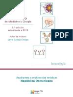 RMD.01.2021.MANUAL.IG.ACT (1).pdf