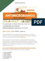 4farma-com-br_single-post_2017_09_18_lista-atualizada-de-antimicrobianos_ANVISA_RDC-174-2017_Isabel-Schittini_01