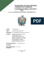 inf N°2 MEDICIÓN DE DISTANCIAS