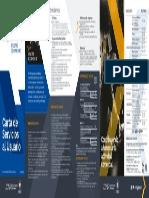 Carta de servicio al usuario - RC 2019.pdf
