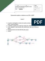 2015 trabalho Roteamento com packet tracer (1)