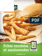 can-coated-fries---fr