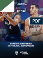 Manual_Lanzamiento CORREGIDO.pdf
